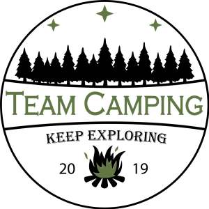 teamcamping