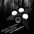 MxtTheBlackberry