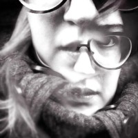 avatar for Ariana Basciani Fernández