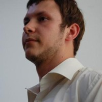 Dmitry Pischalnikov