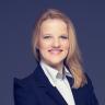 Sara Lenz Profile Image
