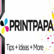 Print Papa