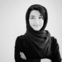 لیلی عباسی