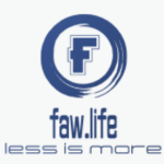 faw.life