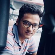 Kuldeep Bisht