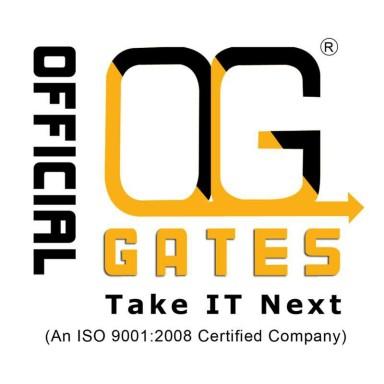 Official Gates