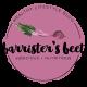 Sam @ Barrister's Beet