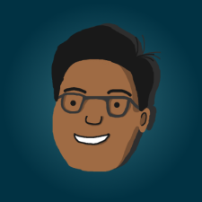 Avatar for seanballais from gravatar.com