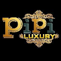 Avatar of PiPiluxury Lastest Fashion And Style