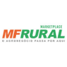 Assessoria MF Rural
