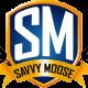 Profile photo of savvymoose