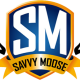 Profile picture of savvymoose