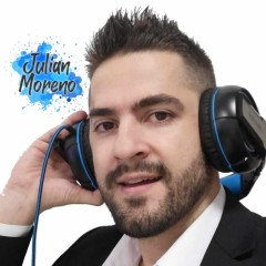 Julian Moreno (follower)