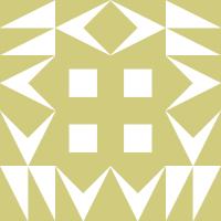 gravatar for vkg.cm.dmce