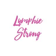 Lymphie Strong