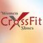 Best CrossFit Gym Bags
