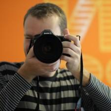 Avatar for Romulo.Tavares from gravatar.com