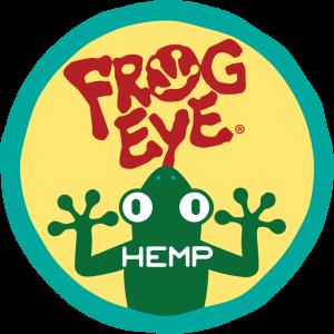 Frogeye Info
