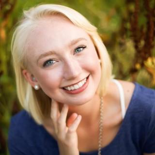 Bethany Danielle