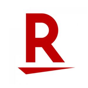 樂天數位學院 Rakuten School