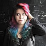 Ximena Carrasco