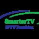 [Image: 45f50386344561491d9b26c0204f6e26?default...ar.png&r=g]