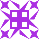 fionatinv's gravatar image