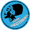 Soulbrotherstef