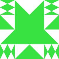 45f9349f2ef78acf8c80141ba3ba47c0