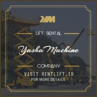 rentlift