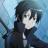 TundrazZ's avatar