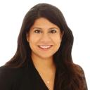 Hansini Sharma