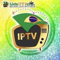 Lista IPTV CS