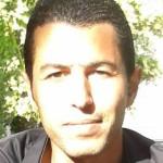 Zoheir Sabri