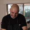 Moshe Karabelnik