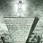 Profilbildet til arifkarim
