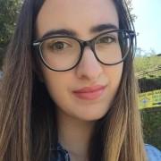 Ilaria Casabianca