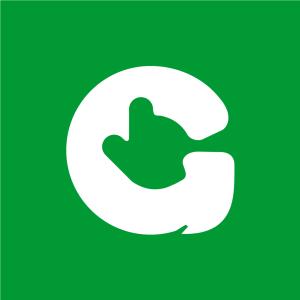 G-Click