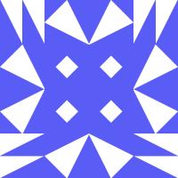 gravatar for Sim1pall8a