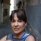 Gravatar de Teresa Moya
