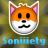 soniiiety