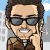 Valentin Ouvrard's avatar