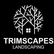 trimscapes's picture