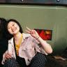 Yin Lin Tan