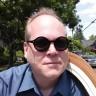 avatar for Johnny Bye Carter