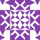 gravatar for p_puppo