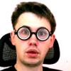 vasili4 avatar