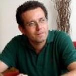 Leo Borj avatar