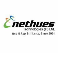 Nethues Technologies Pvt Ltd