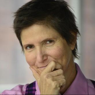 Susan Herr (Founder, Emeritus)